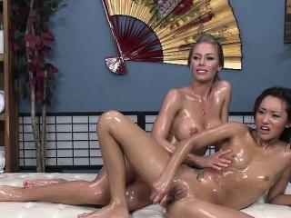 Nicoles webcam dissemble..