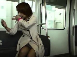 Subtitled Japanese restore b..