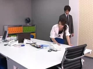 Subtitles - Beautiful Maki..