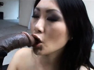 Asian sexy lady Evelyn Lin..