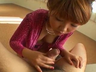 Adult Chinese dame Momo..
