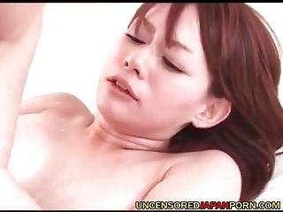 Uncensored Japanese Hardcore..