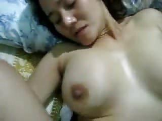Thai full-grown dear one
