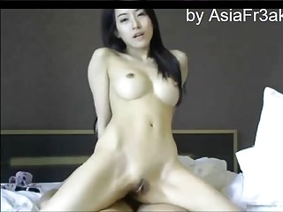 Chinese Couple 3 - Part 4 by..