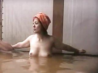 Japanese actress Kaoru..