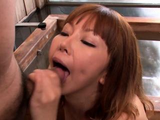 A japanese contrive sex..