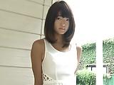 Japanese Teen - Suzu Takachiho