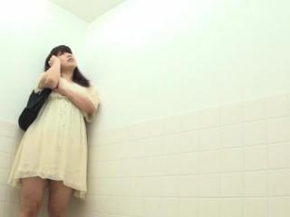 Rank asians urinating
