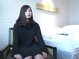 Japanese video Amateur Chino