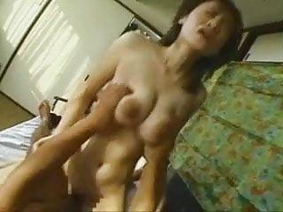JAPAN MATURE SEX