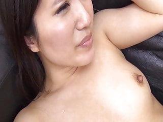 Japanese Milf Tomoka..