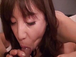 Japanese Milf Shoko.wmv