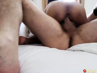 Morning fuck n suck down hot..