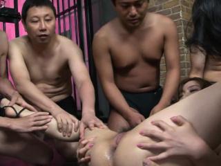 Japanese Aiko Nagai had a..