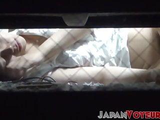 Japanese pricey secretly..