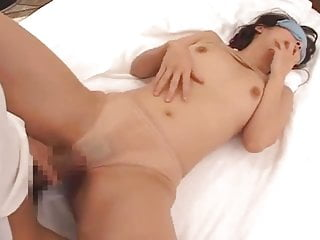Horny Japanese Wives..