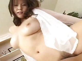 Pretty Domineer Japanese..