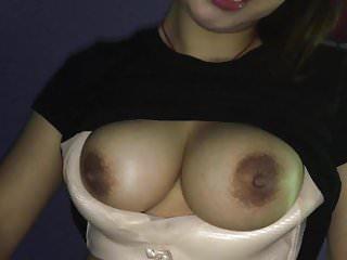 massage filch ending