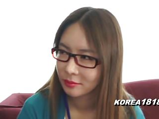 KOREA1818.COM - Korean Lady..