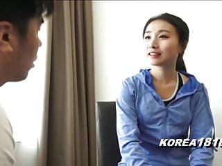 KOREA1818.COM - Korean MILF..