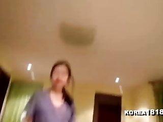 KOREA1818.COM - Sweet Korean..