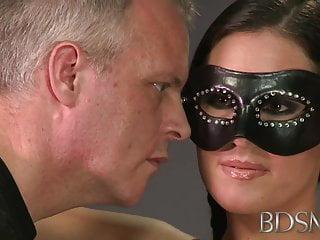 BDSM XXX Bondage Master..