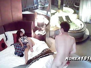 Sexy Honeymoon Prop FUCKING
