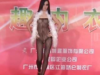 2006 Kazakh models..