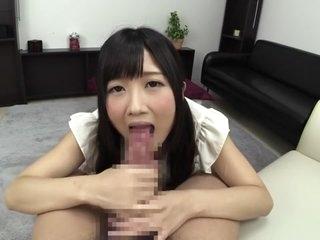 Hottest Japanese whore..