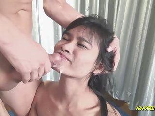 Asian Teen Emkay