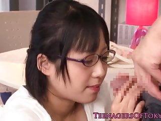 Innocent asian firsttimer..