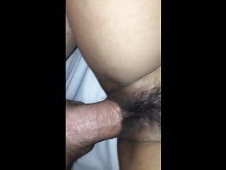 Thai Fuck