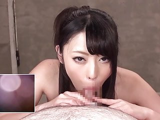 Internal mouth cam drag..