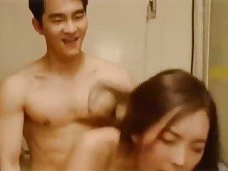 Korean Coition Scene 53