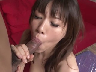 Astounding Japanese whore..