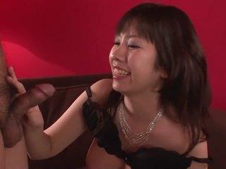 Crazy Japanese unladylike..