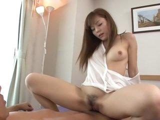 Paradoxical Japanese whore..