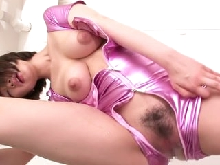 Best Japanese whore in Horny..