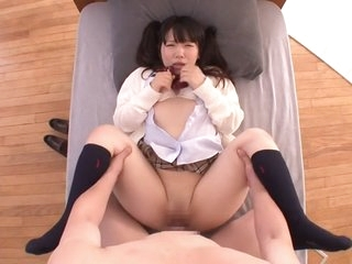 Awesome Japanese slut Cocoa..