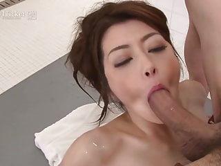 Maki Hojo's Sexy..