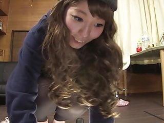 Subtitled bungler Japanese..