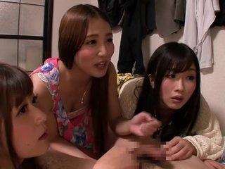 Amazing Japanese prostitute..