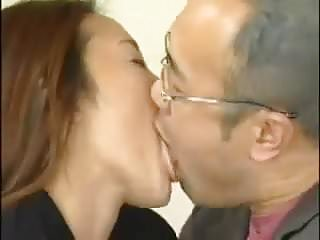 japanese become man exchange..