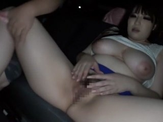 Fabulous Japanese whore..