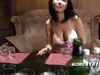 KOREA1818.COM - Hot Busty..