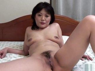 Hottest Japanese slut in..