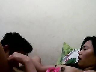 indonesian lesbian maids..