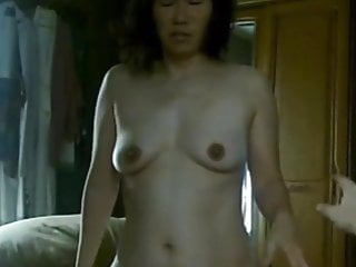 Yoriko cowgirl 2