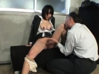 Asian bdsm of order about..