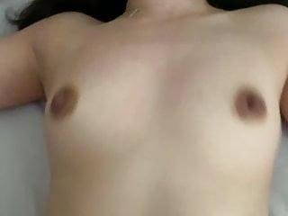 Korean Tight Pussy